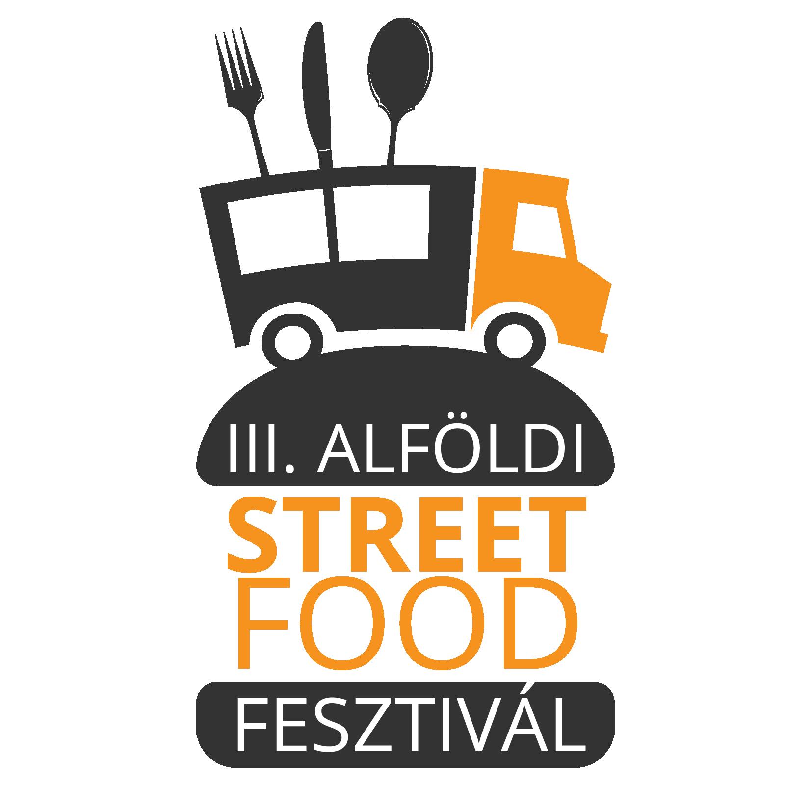Gyömrői Street Food Fesztivál